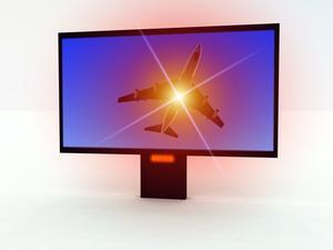 Hur man installerar HDTV ledningar