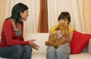 Hur att behandla fobisk personlighetsstörning