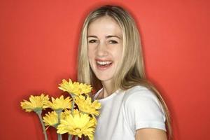 Olika typer av blomsterarrangemang & betydelser