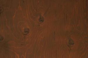 Hur att reparera svarta fläckar på fanerade möbler