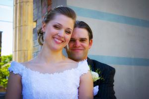 Bröllop klänning stilar som smickra en storlek 16 1d9ac76210d97