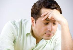 Faktorer som påverkar uppmärksamhet Span