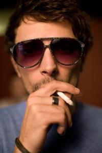 Hur man botar röktobak
