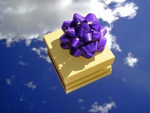 Hur man skickar presenter samma dag