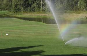 Whirlpool vatten sköljmedel hookup