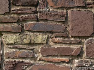Hur man beräknar murverk vägg laster