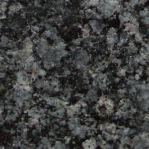 Hur att lägga granit plattor