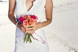 En checklista för att ändra ditt namn efter äktenskap