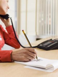 Penna och bläck ritning lektioner