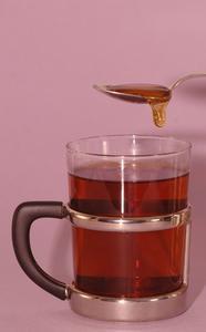 Hur att söta drycker utan socker