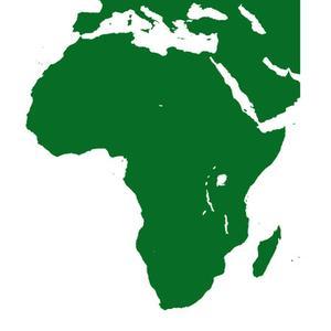 Hur hjälper jag en välgörenhet organisation företag i Afrika?