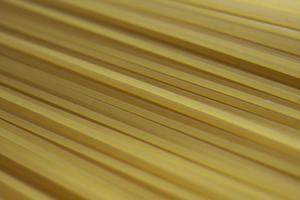 Hur man bygger en spaghetti bro