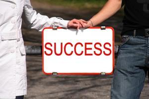 Hur du använder biskop poängen att avgöra induktion framgång