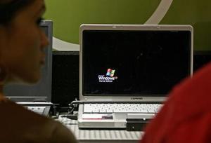 Hur man fixar Windows XP med hjälp av felsäkert läge Boot