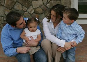 Hur teknik påverkar familjens kommunikation?