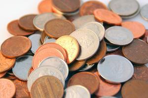 Finansieringskällor för små och medelstora företag