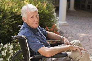 Hur man kan minska vandrande hos Alzheimers patienter