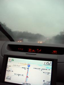 Hur till göra oduglig bil tracking enhet