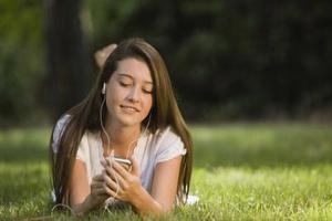 Kan du surfa på webben på iPod Touch?