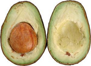 Vad är en avokado bra för?