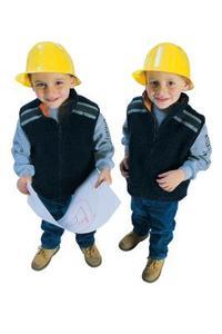 Bästa tvillingar kostymer