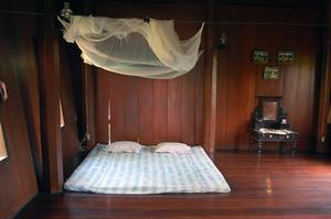 Billiga sovrum utsmyckning tips