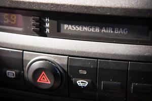 Hur du ändrar en ford mustang bil klocka