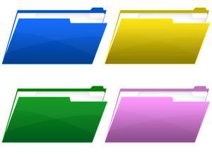 Hur du skriver ut från en säker pdf