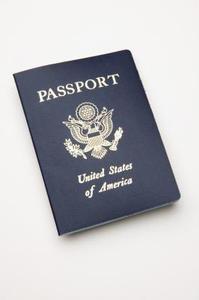 Vad är en mindre pass kort?