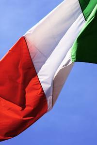 Hur du lär dig italienska genom att lyssna på radio