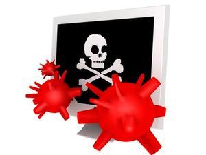 Hur till flytta Trojan Dropper.Win32 Virus