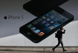 Om jag uppdatera min iPhone kommer det bort allt?