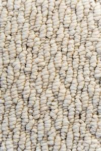 Hemgjord torr matta renare för riktigt dålig fläckar