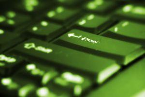 Hur man hittar gratis allmän registrerar webbplatser