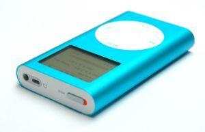 Hur man laddar ner musik till din iPod Nano