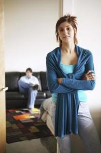 Hur man ska bemöta passivt aggressivt beteende