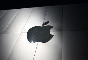 Fördelar och nackdelar med Apple-datorer