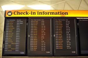 Hur får jag en kopia av ett boardingkort från en tidigare flygning?