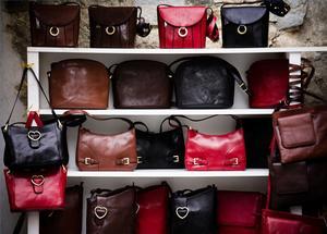 Hur man köper handväskor Designer grossist