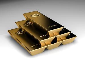 Hur testar man om det är guld