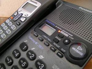 Om Telemarketing samtalslistor