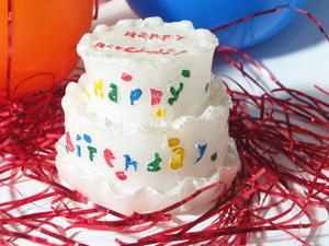 Födelsedagen nuvarande idéer för en 60 år gammal
