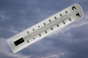 Hur man beräknar för värmeförlust