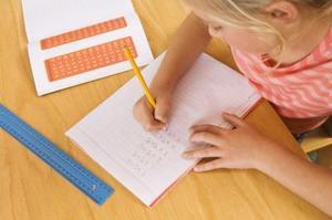 Mätning lektionsplaneringar för dagis