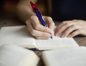 Hur man skriver en kort essä