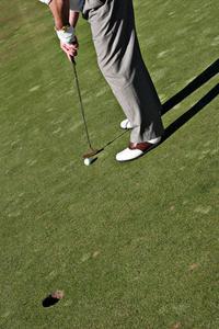 Hur du utformar din egen Adidas golfskor