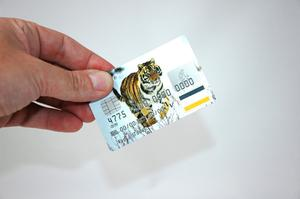 Kreditkort konsolidering fakta