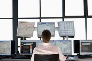Fördelarna med datorbaserade informationssystem