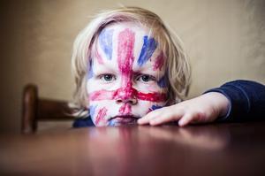 Hur att få medborgarskap i Storbritannien