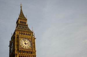 Hur man ansöker om en fästman UK visum